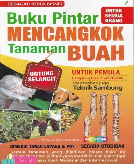 Untung Selangit Dari Agribisnis Kopi Rahmat Rukmana Murah untung selangit dari agribisnis kopi toko buku garisbuku