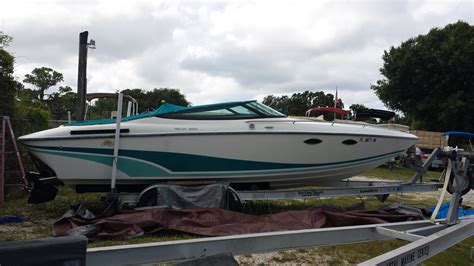 baja boats price list baja 260 boats for sale boats