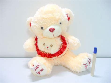 Boneka Beruang Besar L Teddy Lucu Murah Hijau boneka beruang10022085t27 jual boneka boneka beruang