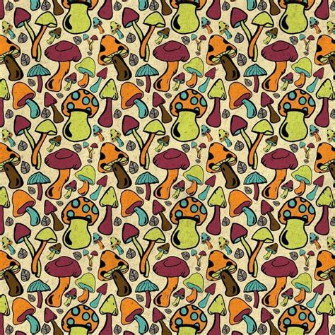 cute hippie pattern hippie patterns wallpapers wallpaper cave