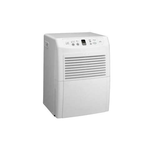 basement dehumidifier reviews kenmore