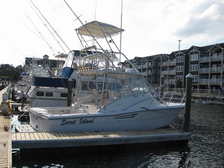 pursuit diesel boats for sale 2002 pursuit offshore 3000 for sale the hull truth