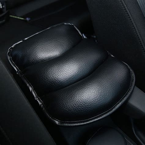 car seat covers with armrest popular seat covers armrest buy cheap seat covers armrest