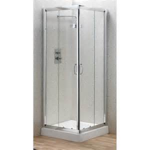 Tiny Bathrooms With Showers by Interior Design 21 Corner Shower Stalls For Small