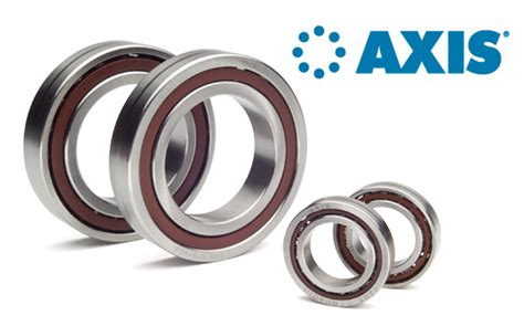 axis web axis precision spindle bearings mcguire bearing company
