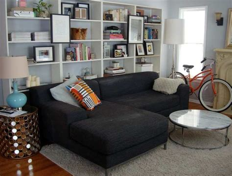 behind sofa bookcase 1000 ideas about bookcase behind sofa on pinterest