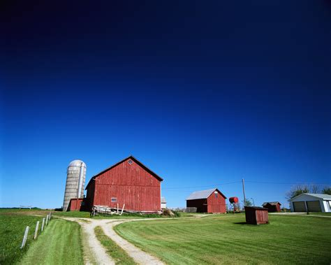 farmhouse ranch action alert protect small farmers and food producers