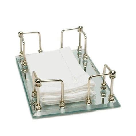 guest towel holder for bathroom gold mirrored guest towel holder organize it all vanity