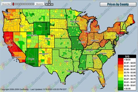 lowest housing prices in usa the big picture