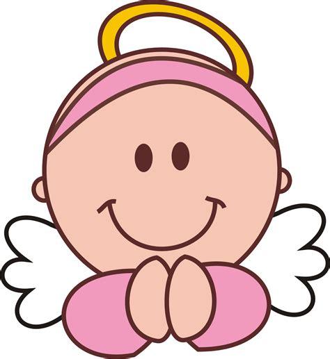 imagenes vectoriales de bautizo resultado de imagen para angelitos caricatura art