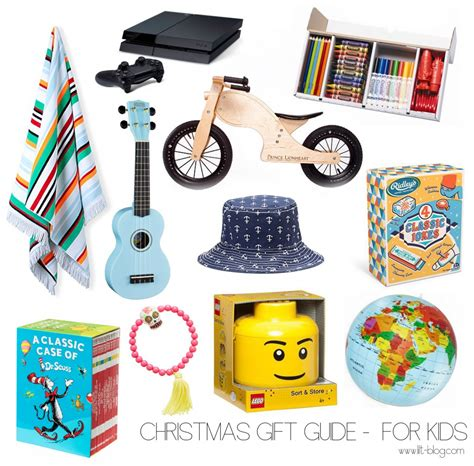 best christmas gifts for toddlers shopping archives page 4 of 6