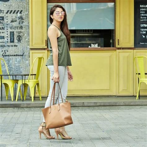 5 Must Stalk Fashion Blogs by Top 5 Fashion You Must Follow