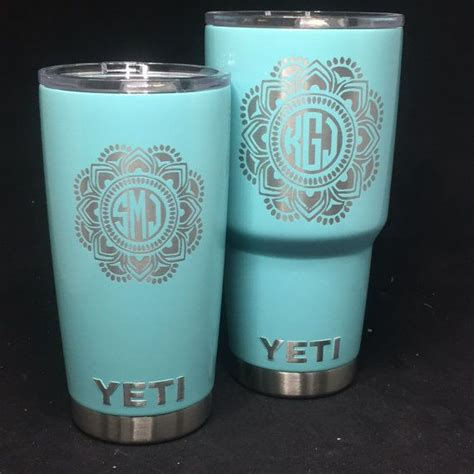 yeti pattern options 208 best images about yeti cups galore on pinterest