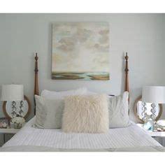 sherwin williams paint store boise id dalton home installation carpets of dalton coretec