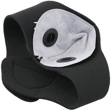 Murah Masker Sepeda Masker Motor jual masker sepeda motor filter anti polusi di lapak rafiq store komsun