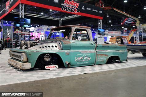 Trucker Carlcox 01 Bighel Shop 1 shop truck images search
