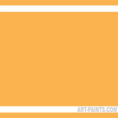 warm yellow warm yellow school acrylic paints 4426 warm yellow