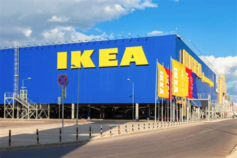 ikea furniture names ikea furniture names revealed in dictionary curbed