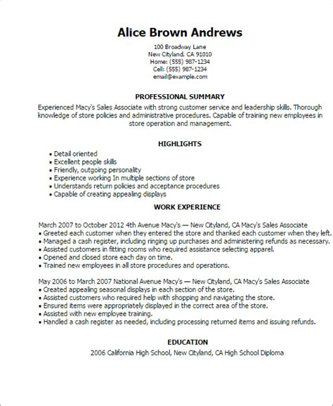 trained new employees on resume resume ideas