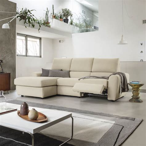 divano poltronesofa poltronesof 224 divani
