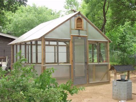 green house designs pdf diy greenhouse designs download simple wood project