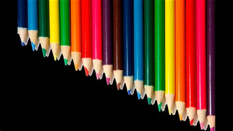 color significance significance of colors in ayurveda funbuzztime