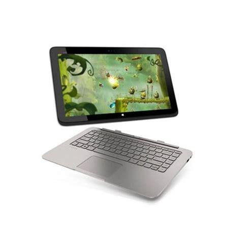 hp spectre 13 x2 laptop/tablet hybrid review | ccnworldtech