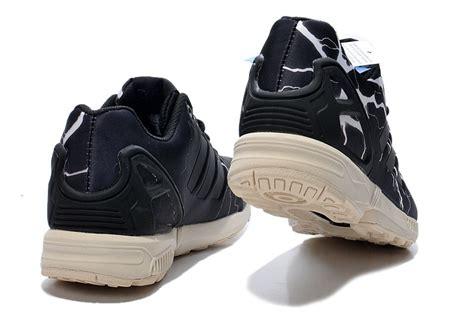 Adidas Flynite Black List flyknit nm150b adidas originals zx flux weave flyknit x m21776 lightning black white mens