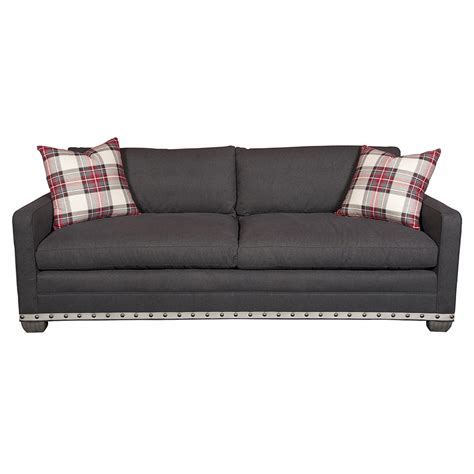 Decke Sofa by Decker Sofa Luxe Home Company