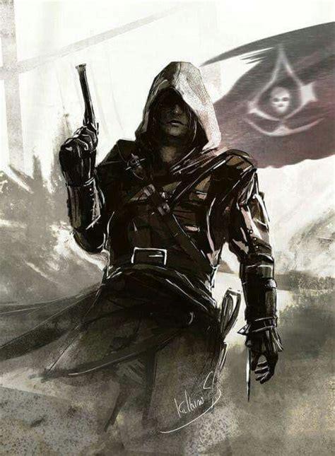 black flag best assassins creed 176 best assassin s creed iv black flag images on