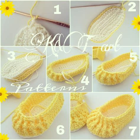 free pattern baby shoes quot the difference is in the details quot crochet baby shoes pattern