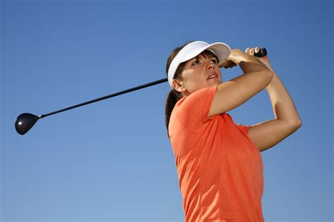 golf swing follow through stability training to improve your golf swing stack
