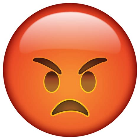 emoji angry download very angry emoji emoji island