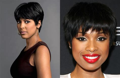 Pixie Hairstyles For Black by Best 34 Pixie Haircuts For Black 2018 2019
