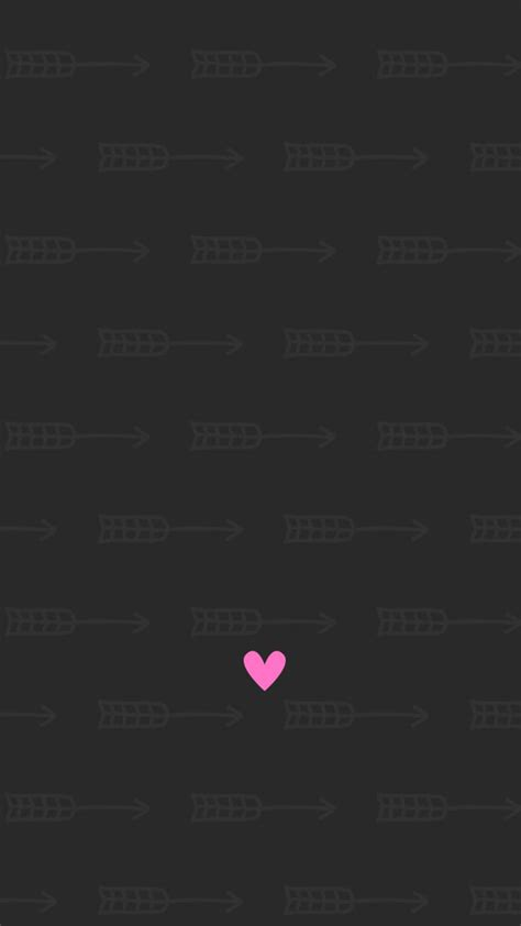 dark wallpaper iphone ideas  pinterest dark
