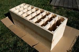 Diy Wine Rack Plans by Pdf Diy Plans Wine Racks Plans For Wood