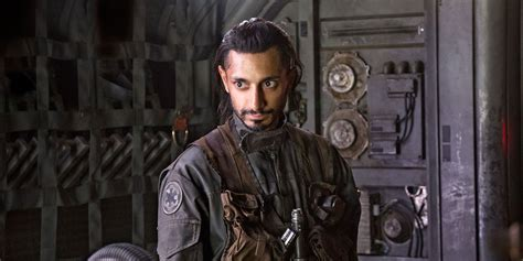 rogue one funko releases bodhi rook pop figure concept