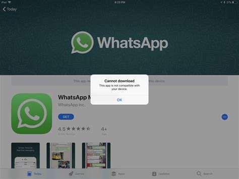 tutorial whatsapp ipad the best and free way to use whatsapp on your ipad guide