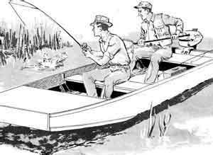 flat bottom boats for sale cabelas wood flat bottom boat plans pdf woodworking