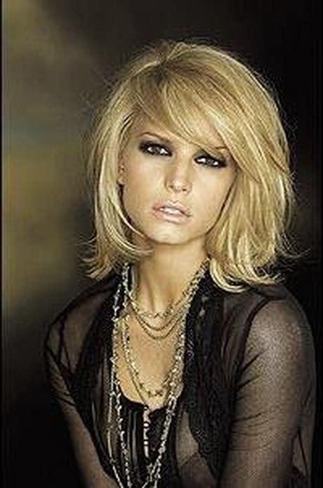 coupe de cheveux mi long dgrad blond coupe cheveux mi long long coupe de cheveux mi long dgrad blond coupe cheveux mi long
