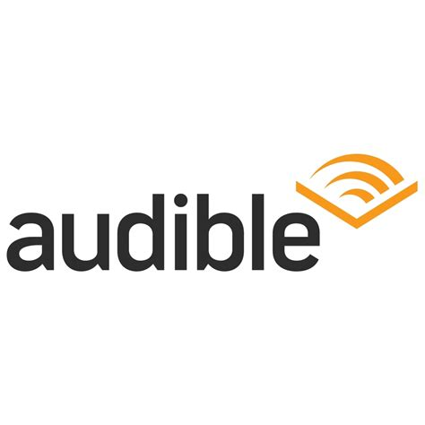Audible Books Gift Card - category new product