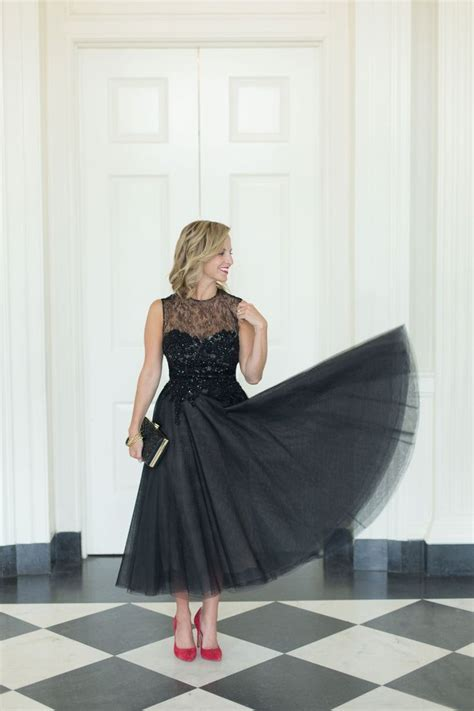 dress to black tie optional wedding 25 best ideas about black tie optional on hair retro waves and curls