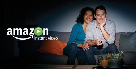 Amazon Instant Video Gift Card - amazon gift card for amazon instance video and kindle ebooks
