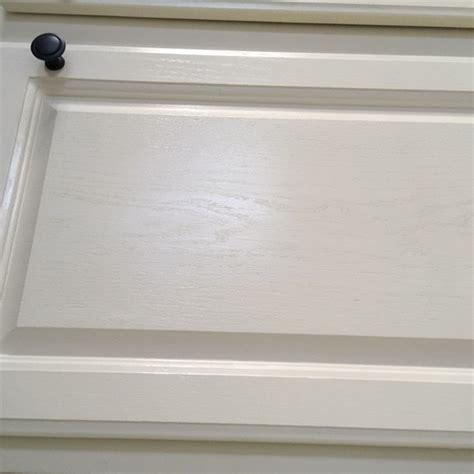 painting oak cabinets grain filler grain filler for oak cabinets grain filler for oak