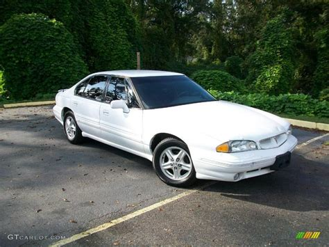 service manual how to learn about cars 1999 pontiac bonneville instrument cluster service