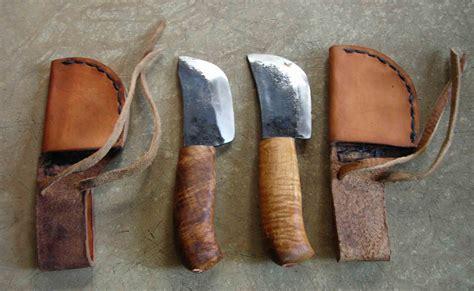 small skinning knife knives skinning