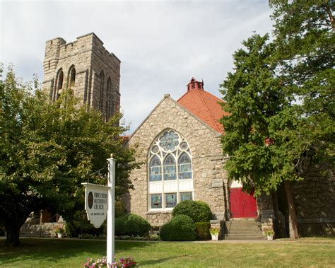 Amazing Churches In Montclair Nj #2: First_Methodist_Church%2C_Montclair%2C_New_Jersey.jpg