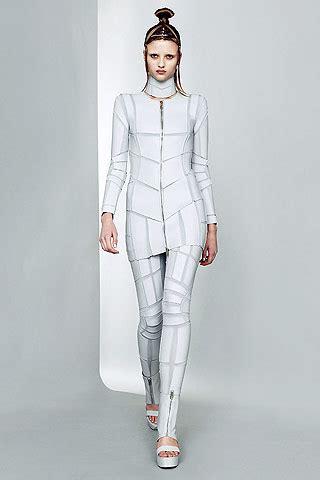 futuristic | teacups & couture