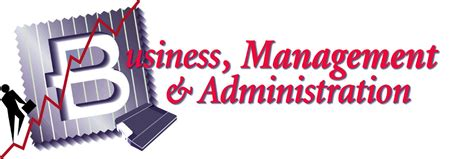 Best Information Managment Mba School by Career Pathway Plans Of Study Milford High School
