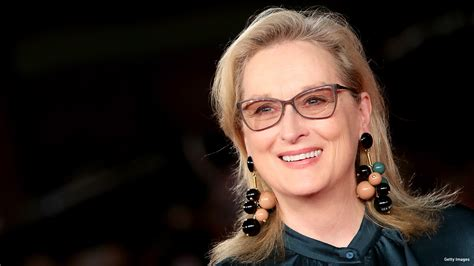 meryl streep movies are meryl streep and morgan freeman future s parents